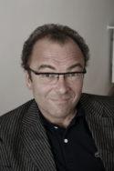 Robert Menasse, né le 21 juin 1954 à Vienne, est un écrivain, traducteur et essayiste autrichien