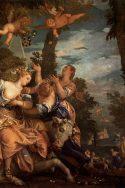 Peinture mythologique