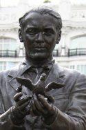 Federico Garcia Lorca La moitié d'un pain et un livre