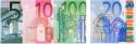 La face inconnue de l'Euro