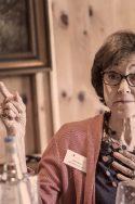 Les mémoires de la guerre, une conversation avec Carol Gluck