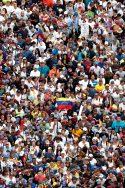 Guaido Venezuela Crise