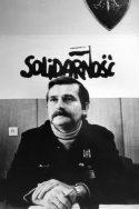 Faire revivre la solidarité : conversation avec Lech Walesa sur Le Grand Continent