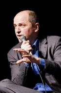 Conversation avec Pierre Larrouturou