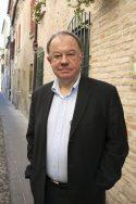 Conversation avec Olivier Roy