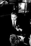 La tactique Orban