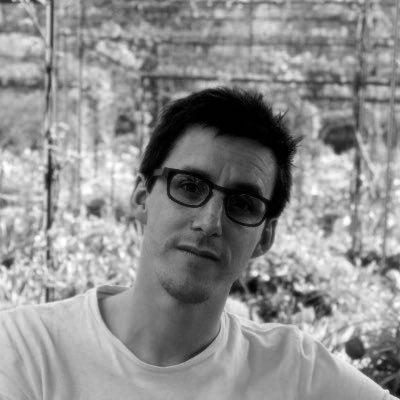 Conversation avec Florent Piton