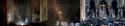 Olivier Roy sur Notre Dame