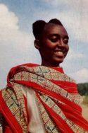 L'impossible histoire du génocide des Tutsi du Rwanda