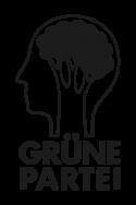 Allemagne de l'Est : l'impossible verdissement ?