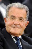 Le Grand Continent avec Romano Prodi à Bologne