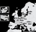 Une certaine idée de l'Europe diffusions en direct