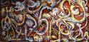 Guernica Assad Duclos Pièce de doctrine le grand continent