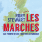 Rory Stewart vient de publier une traduction française de son Les Marches. Aux frontières de l'identité britannique (Gallimard, collection Esprit du monde, 2019)