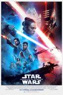 Star Wars et la mort