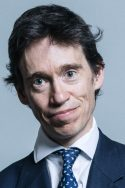 Rory Stewart Brexit élections