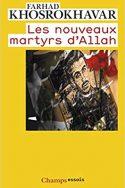 la martyrologie chiite