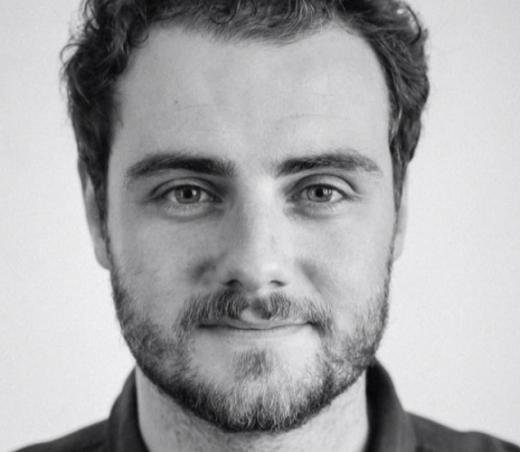 Auteur Les Compromis avec Eric Cardère