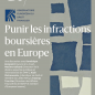 Partenariat avec l'Observatoire Européen du Droit Financier