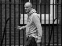 Cummings Downing Street Brexit stratégie Boris Johnson