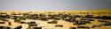 La guerre du général Haftar