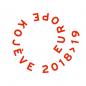 Logo Europe Kojève
