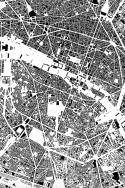 Débat mairie de Paris