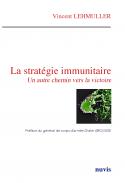 Lehmuller La stratégie immunitaire