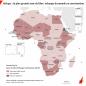 Afrique : la plus grande zone de libre échange du monde en construction