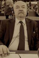 Le philosophe du PiS nationalisme européen