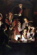 confinement famille covid-19 société santé pandémie écrit littérature