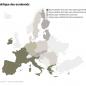 positions des pays face aux coronabonds Eruope covid-19 réponse finance économie crise UE
