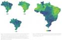 Les hommes de Bolsonaro