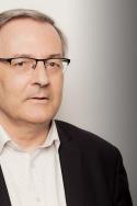Professeur migration et sociétés Collège de France