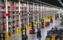 Ken Loach et Paul Laverty parlent d'Amazon entrepôt GAFAM machines automatisation