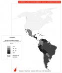 Amérique latine villes informalité enjeu
