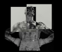 Stade des marbres, le boxeur, Bolsonaro, masculinité fragile