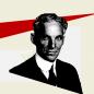 Le nouveau fordisme de droite Ulysse Lojkine