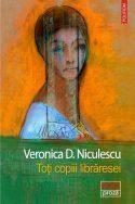 Niculescu Le Grand Continent