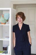 Conversation avec Ulrike Guérot