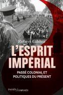 Robert Gildea