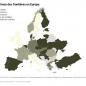 réponses des Etats de l'UE face au coronavirus : frontières ouvertes ou fermées