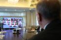 Conseil des Ministres, Turquie
