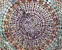 Monir Shahroudy Farmanfarmaian Sunset, Sunrise covid-19 littérature poésie art de vivre société confinement Moyen Orient,