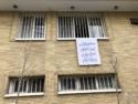 Le coronavirus en Iran. Poèmes aux fenêtres covid-19 littérature poésie art de vivre société confinement Moyen Orient