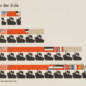 Image économie de guerre aux temps du coronavirus pandémie covid-19 géopolitique Otto Neurath retour de la valeur d'usage doctrines
