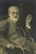 Éphémère destinée Sigmund Freud Élisabeth Roudinesco traduction Gallimard