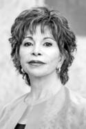 Entretien Isabel Allende réalisme magique monde confinement covid-19 Amérique latine Pérou