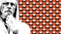 Le cas Raoult. 10 points sur le style populiste médical Didier Raoult portrait IHU Marseille hydroxychloroquine chloroquine confinement masques pandémie gestion France Macron populisme est un style Europe médecine de terrain médecine de guerre science scientifiques scientisme chef recherche scientifique fausses études Lancet