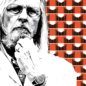 Le cas Raoult. 10 points sur le style populiste médical